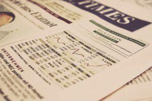 US economy covid 19